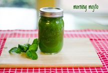 juicing-and-smoothies / by judy.byrd@comcast.net judy.byrd@comcast.net