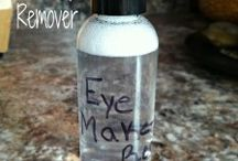 Products I Love / by Elissa Lucchese