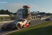 http://www.yessgame.it/wp-content/uploads/2016/05/GTSport_Race_Brands_Hatch_03_1463670246-300x169.jpg