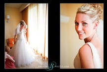 Wedding Photography Poses / by Tiffany Russell