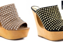 Available in Store (Steve Madden Indonesia)