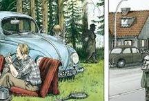 60 deutsche Jahre 1960-2020 / Alles über Das Leben in deutschland und der Welt von 1960 - 2020