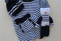 Mode Enfant - Bébé - Vêtement - Accessoire - Tricot Fille / Garçon - Tricoté main / poncho enfant, tricot bébé, poncho tricot enfant, poncho tricoté main, pull tricoté main, gilet bébé tricot, gilet tricoté main, accessoire mode enfant, bonnet tricot enfant, snood enfant tricot, cardigan tricot bébé, débardeur tricot fille, tricoté main, cape tricot bébé, tricot fait main, tricot enfant fille, ensemble tricot bébé, ensemble marin pour bébé, débardeur tricot garçon, bandeau fille tricot, robe fille tricot, pull tricot enfant fille, pull marin bébé tricot, l'artisanerie du chas,