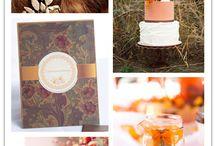 Decoration mariage / decoration pour mariage, deco mariage, blog de www.joyeuxmariage.fr / wedding decorations.