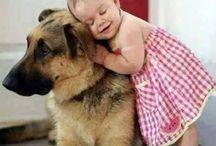 Abraços ...