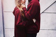 Couple-Kiss-Love