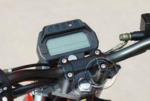 el.bike