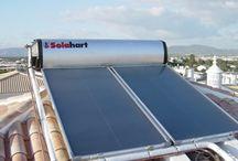 Service Solahart Tangerang / Service Solahart Telp +(021) 34082652– 082122541663 Service Solahart Cabang Tangerang Kami Dari CV. Davinatama Service Menyediakan Jasa Perbaikan Pemanas Air SOLAHART SERVICE & PENJUALAN Pemanas air solar water heater tenaga matahari khususnya SOLAHART CV. Davinatama Service Nomer Telpon: +6221 34082652 Fax : +6221 48702925 Melayani : Jabodetabek Email: davinatama@yahoo.com Website : http://www.service-solahart.com
