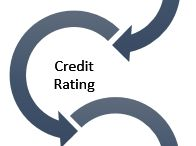 Credit Repair / Is Your Credit Report Inked With Black Marks? We Can Help You Whiten Them!
