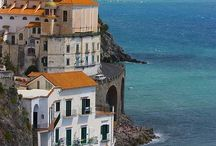 Italy - The most beautiful country in the world