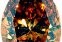 Gems, Rocks  minerals,etc. / by Cypress 25