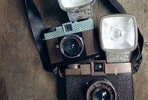 lomo&photography