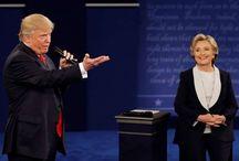 Debate 2 - MSN - Clinton