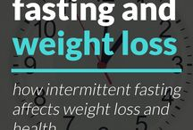 fasting 4 weight loss