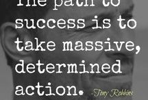 Success / Success • Sucessful • Sucessful women • Success quotes  • Success tips  • Success people  • Success stories  • Success money  • Success men  • Success habits  • Success ideas  • Success key  • Success affirmations  • Success words  • Success books  • Success motivation  | Marriage • relationships • family • parenting • personal development • motivational quotes • financial success • mind mastery  | read more @ ilanelanzen.com