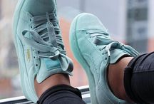 Shoes cool