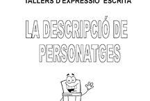 Valenciano 5º