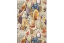 New iPhone 5 Cases From Zazzle / by Butterflies Are Blooming