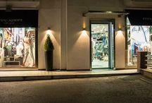 Il nostro Store / Foto free sport lifestyle
