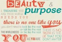 Valentines Christian quotes