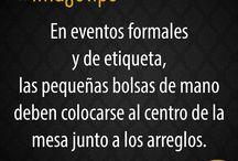 Tips!!!