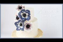 youtube cakes