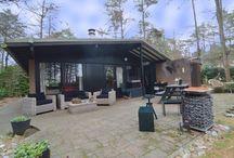 Vakantiehuizen Overijssel / Op dit bord tref je een aanbod van vakantiehuizen in de provincie Overijssel te Nederland aan. Deze zijn veelal online via onze website Recreatiewoning.nl te boeken. Het huuraanbod op onze site is afkomstig van zowel particulier als zakelijke verhuurders.