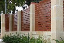 Fencing Service provider in Melbourne