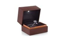 cajas anillos