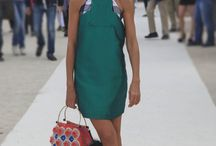Fashion Week de Paris 2013 / Fashion Week de Paris