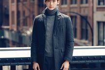 Lee Jong Suk♡