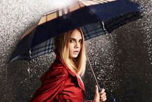 Let this rainy season be completely Stylish