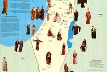 Palestina | Palestine