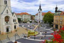 Kaposvár Hungary