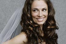 Wedding bells / by Jennifer Shubert