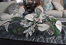 For the Home / Flowers at Home for the Holidays Edmonton