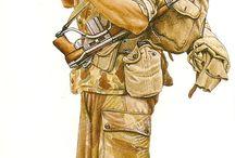 1st Indochina War