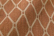 Marrakech / Marrakech is a great new addition to Tuftex Carpets of California's popular Naturals Collection.  This elegant diamond carpet design blends a classic motif with the influence of natural, handcrafted materials.
