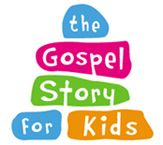 Children's Ministry / Object lessons and children's ministry ideas