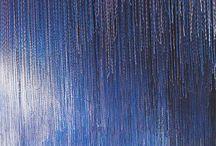 Installation Art - UWGB Textiles