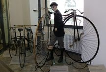 Kerékpár, tricikli