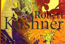 ART - Robert Kushner