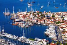 https://aboattime.com/en/sailing-routes/turkey/sailing-route-in-mamaris