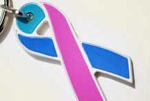Thyroid Cancer - September