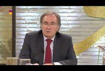 Sağlık (Health)Video