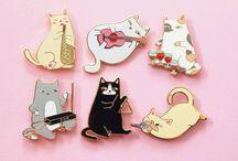 Cats et al