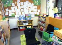 Education/teaching