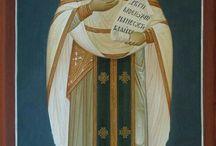 Saint Jean de Kiev