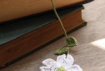 Bookmarks (segnalibri)