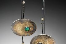 artdaedalus / Silver Jewellery